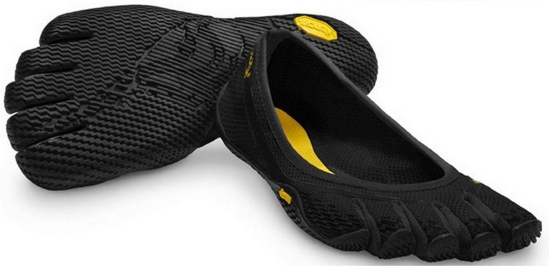 Cvičební obuv